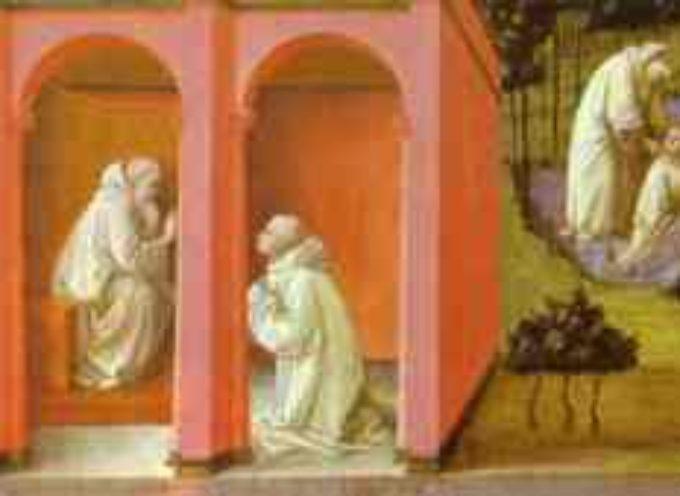 il santo del giorno 5 ottobre san placido