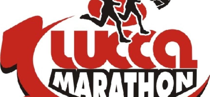 Le modifiche alla viabilità in occasione di Lucca Marathon