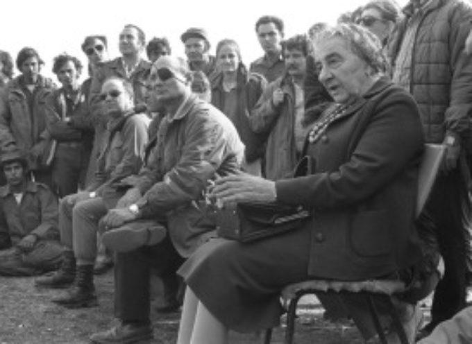 ACCADDE OGGI – 6 Ottobre 1973, scoppia la Guerra dello Yom Kippur