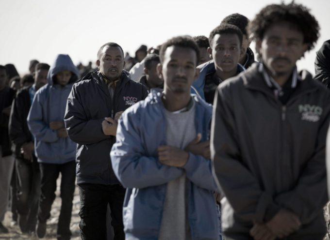 CLANDESTINI SPA: LE COOP ROSSE CI MANGIANO SOPRA, MA LI PAGHI TU!