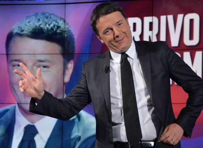 NEL SILENZIO DEI MEDIA LA CASTA SI STA AUTOELEGGENDO SCEGLIENDO I CONSIGLIERI: