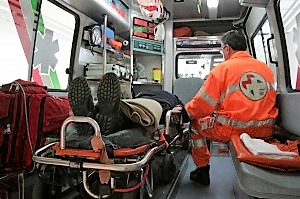 autista-ambulanza