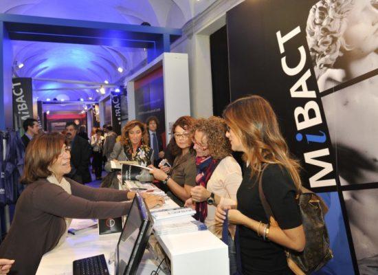 LuBeC 2016: Seravezza presenta il suo progetto per la gestione del sito UNESCO di Palazzo Mediceo