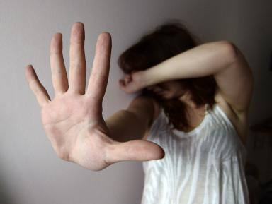 Violenza di genere, negli ultimi 14 anni in Toscana un femminicidio al mese
