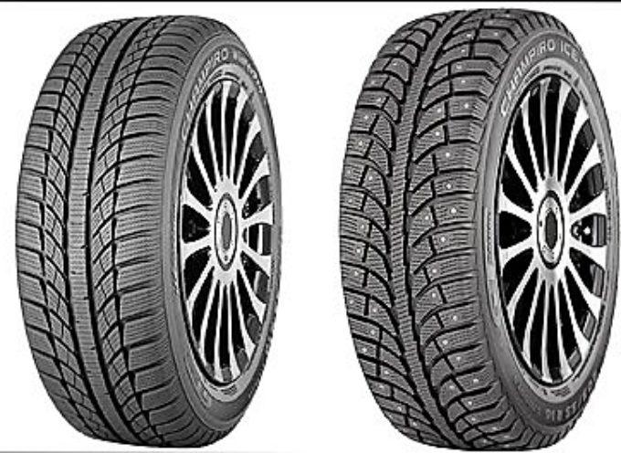 GITI e CONTINENTAL costrette a ritirare milioni di pneumatici nel mondo.
