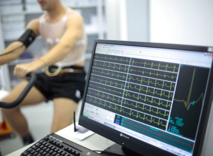 LUCCA – Medicina dello Sport: venerdì 7 ottobre a Lucca un incontro su attività fisica e malattie croniche