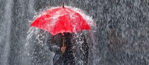 pioggia_ombrello_apertura
