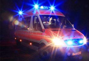 ambulanza-notte-372x254