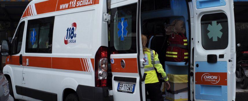 Ritrovato a Pietrasanta il corpo senza vita di un uomo di 48 anni
