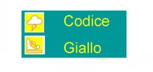 codicegiallo2-520x245