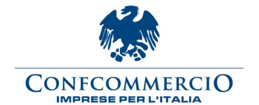 NASCE LA NUOVA GIUNTA INTERPROVINCIALE  DI CONFCOMMERCIO LUCCA MASSA CARRARA