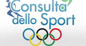 consulta-dello-sport-750x400-1