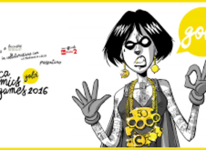 lucca – Viabilità, parcheggi, bus: cosa cambia durante i giorni di Lucca Comics & Games