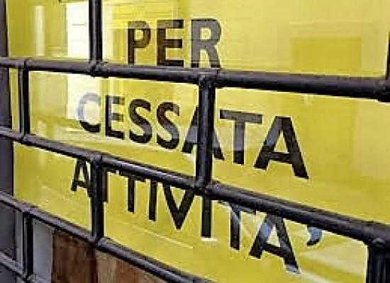 Commercio in crisi, i dati negativi a Lucca e a Viareggio