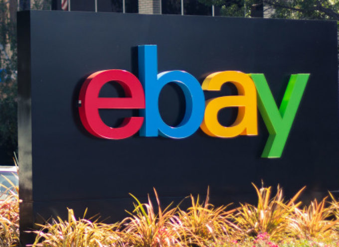 Annuncio shock: Germania bambina di pochi giorni messa in vendita per 5.000 euro su eBay.