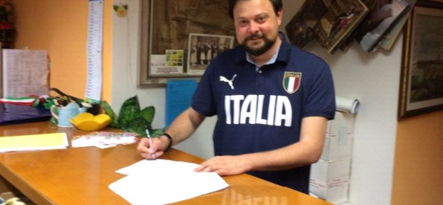 """FANTOZZI – """"Con una lettera ho chiesto al Prefetto di Lucca di emanare una circolare simile a quella del collega di Pisa"""
