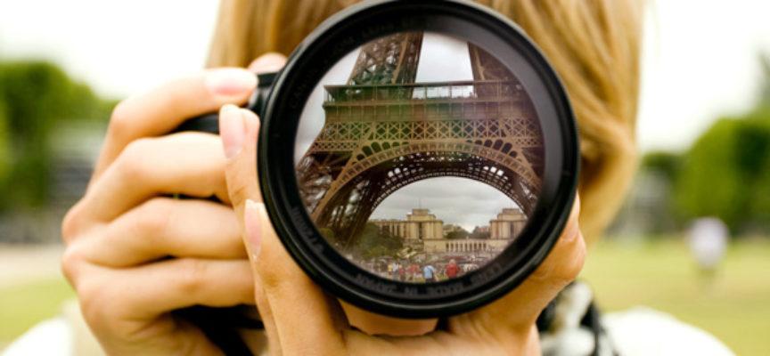Il Circolo Fotocine Garfagnana organizza un Corso di Fotografia di base