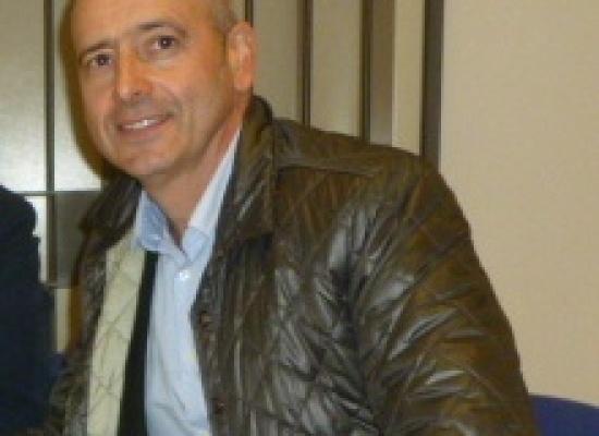 CONCLUSI I LAVORO DI REALIZZAZIONE DEL MARCIAPIEDE IN VIA ROMANA OVEST