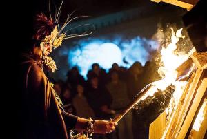 fuoco-celtico