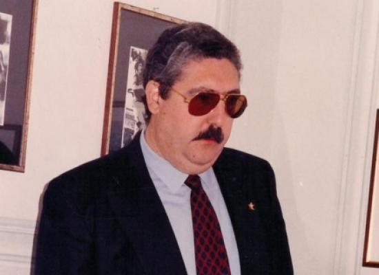 Pietro Raffaelli REPLICA E PUNTUALIZZA ALCUNE NOTIZIE INESATTE USCITE SULLA STAMPA