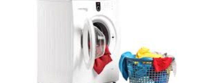 Metti un'aspirina nella lavatrice insieme al bucato! i vestiti tornano bianchi splendenti