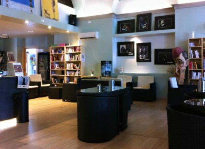 Libreria LuccaLibri