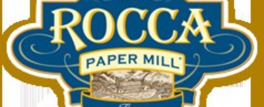 Nuovo sciopero alla Paper Mill di piano della rocca