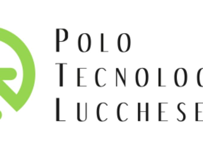 CONFLAVORO PMI PLAUDE AL POLO TECNOLOGICO DI AREA VASTA