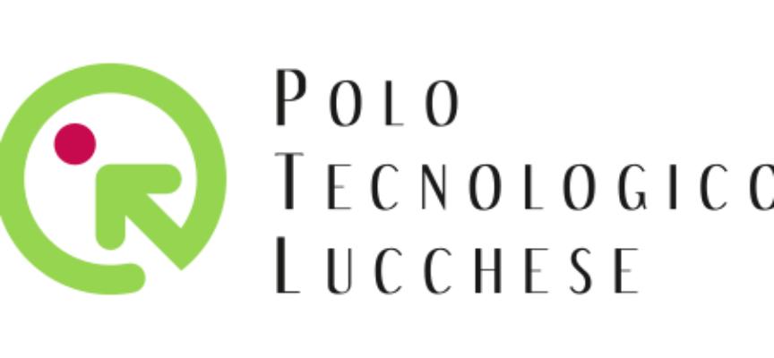 Al via i seminari per l'innovazione tecnologica delle imprese