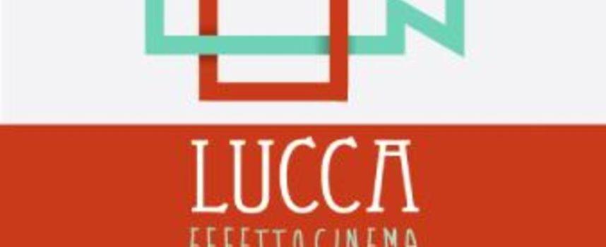 Ultimi giorni per iscriversi allo stage di formazione gratuito  per 20 aspiranti professionisti in ambito cinematografico