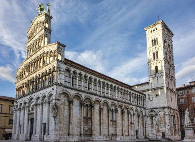 NASCE L'UFFICIO EUROPA DI AREA VASTA – via libera alla convenzione dal Consiglio provinciale di Lucca