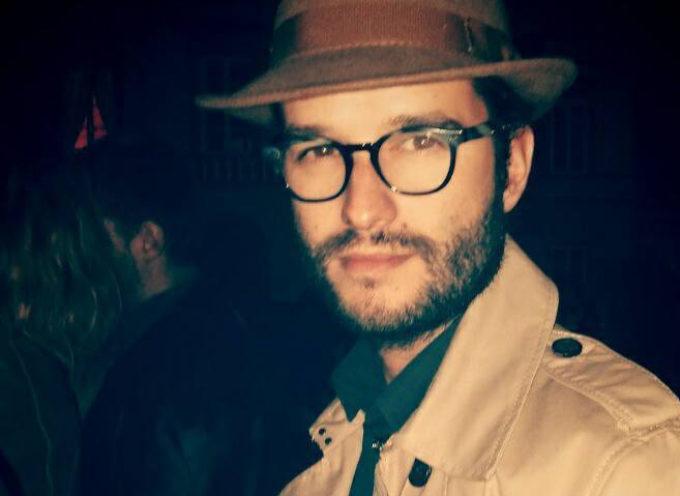 Muore a Milano  giovane 31enne di Gallicano