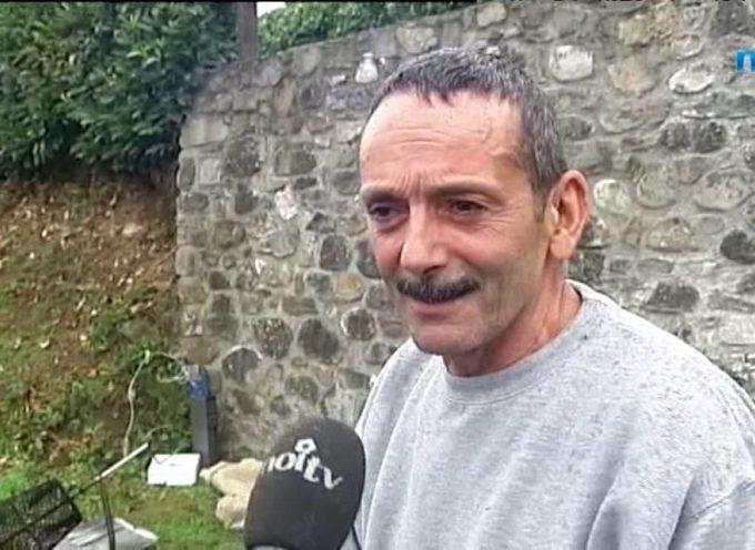 """Cascio in festa con la """"Castagnata"""""""