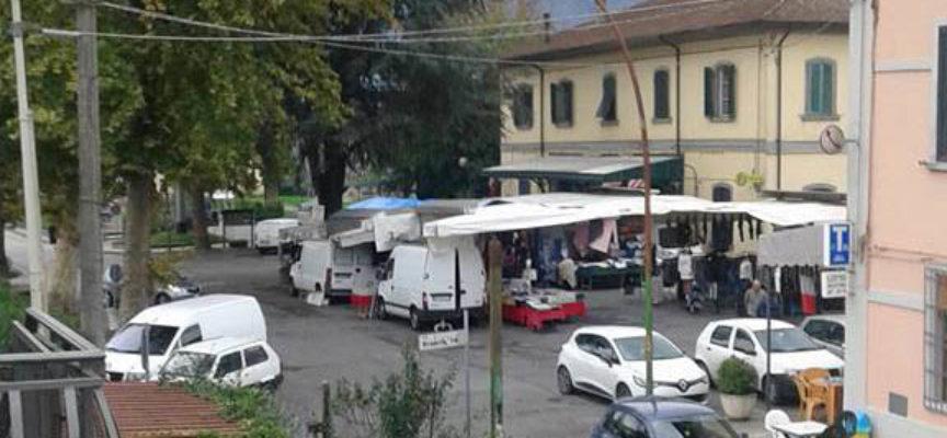 Una festa finita male. Ieri a Mologno di Barga la tradizionale Castagnata finisce a botte e sprangate