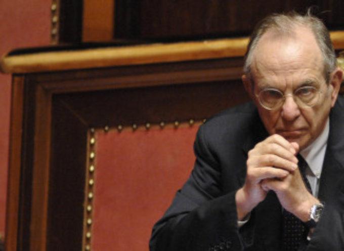 Legge di Bilancio, la forzatura di Renzi sul deficit inguaia Padoan e fa irritare l'Europa