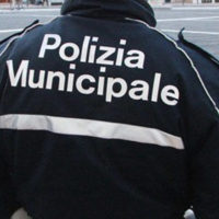 LUCCA – Il drone in uso alla Polizia Municipale è in prestito e non è costato 24mila euro.