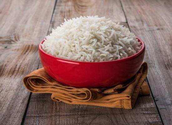 RISO BASMATI: PROPRIETÀ, VALORI NUTRIZIONALI E COME CUOCERLO AL MEGLIO