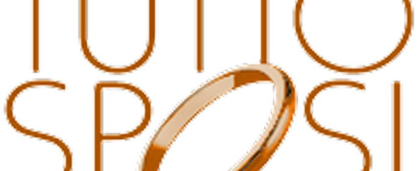 Torna Tutto Sposi, l'inaugurazione giovedì con lancio record di 50 bouquet a San Miniato