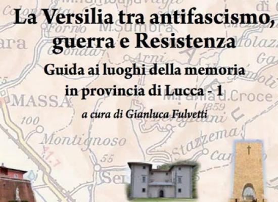 A Palazzo Mediceo la presentazione della nuova guida storico-turistica