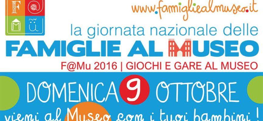 Puccini Museum presenta: Io gioco con Giacomo