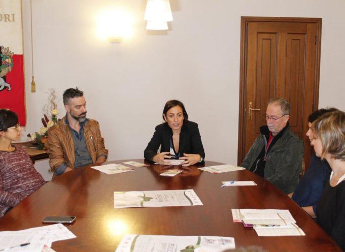 CAPANNORI – UN FINE SETTIMANA ALLA SCOPERTA DELL'OLIO EXTRAVERGINE D'OLIVA CON L'INIZIATIVA 'FRANTOI APERTI'