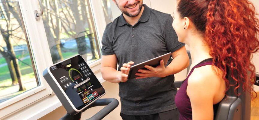 LUCCA – Ego City Fit Lab,  promuove il benessere con una settimana aperta a tutti
