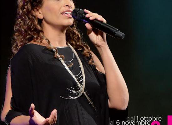 Lucca Jazz Donna e AlfaMusic Sul palco le interpreti Gaia Possenti e Patty Lomuscio