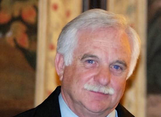 """Lucca Azione Nazionale . Giovanni Baldacci è il segretario. """"Primo passo il no al referendum"""""""