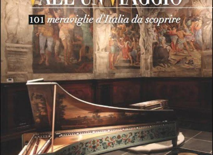 lucca – Il Puccini Museum tra le 101 meraviglie d'Italia da scoprire
