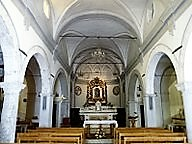 193px-vergemoli-chiesa_ss_quirico_e_giulitta2