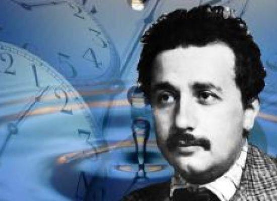 accadde oggi, 21 Novembre 1905, Einstein presenta la Relatività Ristretta