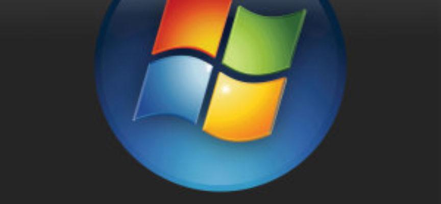 """ACCADDE OGGI – 29 Novembre 1975, Bill Gates usa per la prima volta il termine: """"Microsoft"""""""