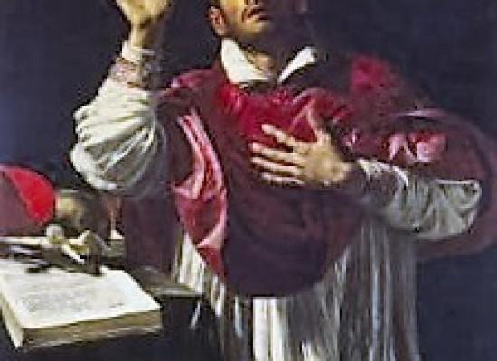Il Santo del giorno, 4 Novembre: San Carlo Borromeo
