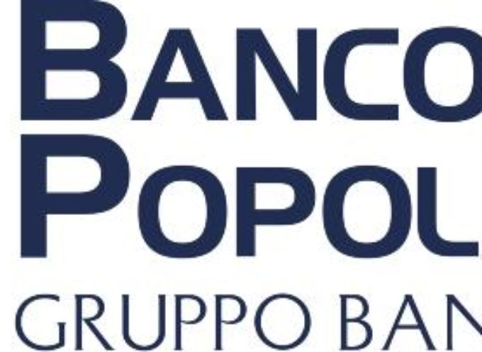Banco Popolare – RIUNIONE DEI COMITATI TERRITORIALI: INCONTRO CON IL PRESIDENTE CARLO FRATTA PASINI